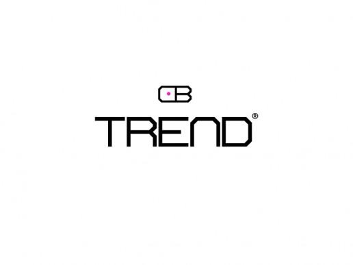trend fashion show