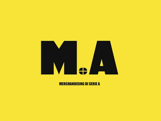 m.a merchandising