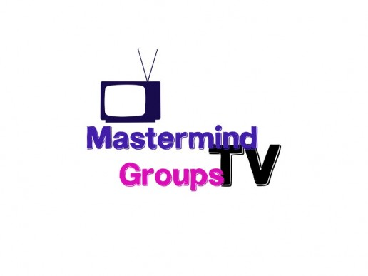 Mastermind Groups TV