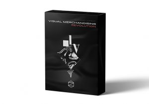 Visual Merchandising Revolution